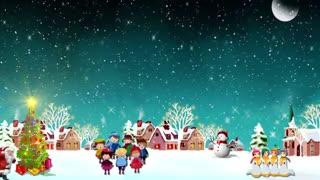 ♥کریسمس همگی مبارک باشه♥ مخصوصا خانواده بزرگ کی پاپ نماشا ♥ آهنگ کریسمس با متن + عکس درخت کریسمس پارسالم در خونه مون :)