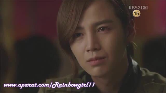 kiss کره ای نماشا میکس چند تا سریال کره ای که دوست دارم - نماشا