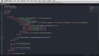Bootstrap for Design - Part8