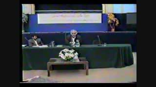 اولین نشست علمی آموزشی ویژه مدیران-پارت(1)