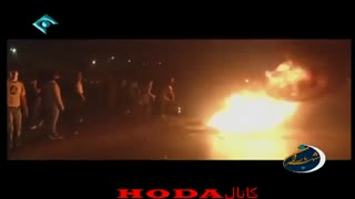 شیر مردا - محسن چاوشی - ( جشن پوریِم)