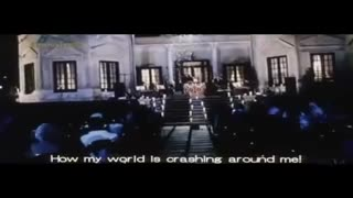 علی سنتوری - محسن چاوشی - سنگ صبور