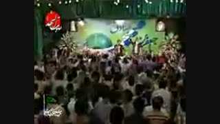 محمد(ص)....!