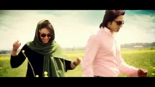 موزیک ویدیوMohsen Yeganeh - Bekhand