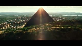 اولین تریلر رسمی فیلم   مردان ایکس : آخر الزمان