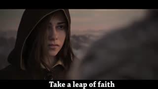 Dark Souls II Rap by JT Machinima -Prepare to Die