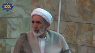 آیا حضرت ابوطالب مشرک از دنیا رفت؟