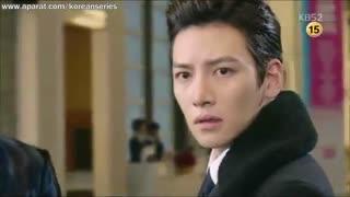 میکسی از چند سریال کره ای خوشگل