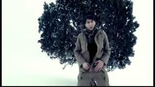آهنگ فوق العاده زیبای علی فرجام کوروش بزرگ
