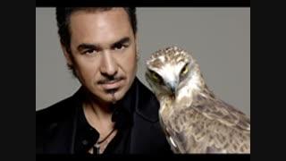 آهنگ فوق العاده زیبای خواننده یونانی  پاناگیوتیس به نام اخرین بار