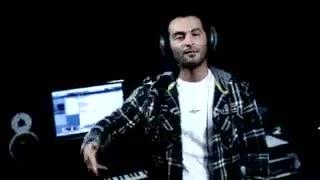 موزیک ویدیو سرباز وطن (یاس)