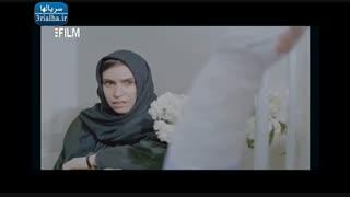 فیلم ایرانی دو فیلم با یک بلیط