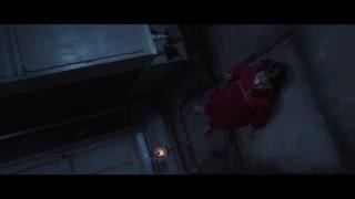 تریلر فیلم  The Conjuring ۲- ۲۰۱۶