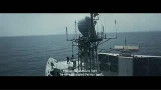 اهنگ قشنگ تتلو انرجی هسته ای