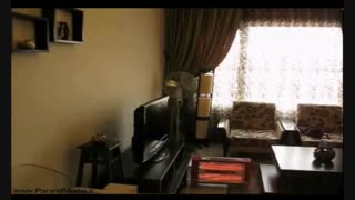 فیلم آپارتمان 3 خوابه پروژه کیسون پرند