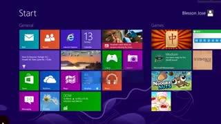 توقف حمایت مایکروسافت از ویندوز8