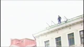 incredible (دیدن این ویدیو شدیدا توصیه میشود)