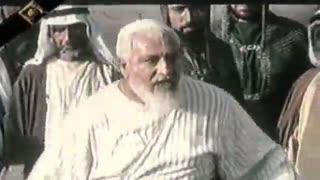 پاسخ حضرت عبدالعظیم حسنی به شیعیان خام