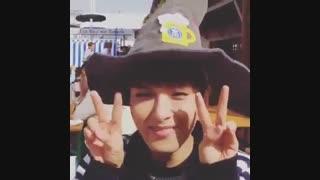 dunghae_Ryewook_Eunhyuk_Kyuhyun