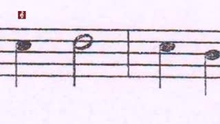 مجموعه آموزشی صفر تا صد گیتار کلاسیک با علیرضا نصوحی جلسه هفتم