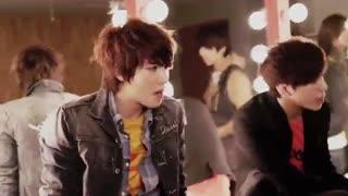 CN Blue_ Hey You