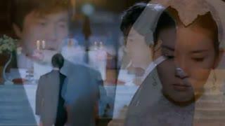 محسن یگانه-ترانه ی فوق العاده زیبای تو که میدونی -کلیپ با فیلم کره ای