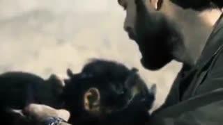 مردان شهید (کلیپ دفاع مقدس)