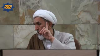 جلسه سیزدهم درس تاریخ جهاد و دفاع استاد طائب