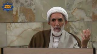 جلسه چهاردهم درس تاریخ جهاد و دفاع استاد طائب