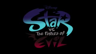 Star Vs. the Forces of Evil Complete Season 1 OST