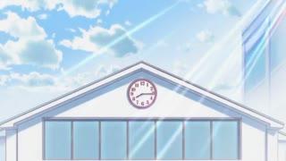 onee chan ga kita - episode 11(انیمه اونی چان گا کیتا-قسمت یازدهم)