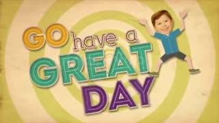 پروژه آماده افترافکت – اسلایدشو روز تولد (Hey! It's Your Birthday)