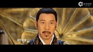 سریال ملکه ی چین