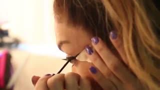ترفند های آرایش