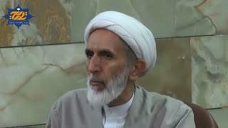 جلسه هجدهم درس تاریخ جهاد و دفاع استاد طائب