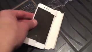 آمادگی اپل برای عرضه iPhone 5se