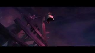 تریلر جدید از انیمیشن زیبای Kubo and the Two Strings 2016