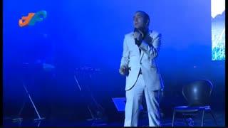 امیر تتلو در برج میلاد - ویدئوی از سبک های موسیقی رایج