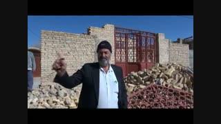 معرفی مسجد جامع طزنج