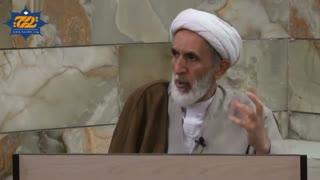 جلسه بیستم درس تاریخ جهاد و دفاع استاد طائب