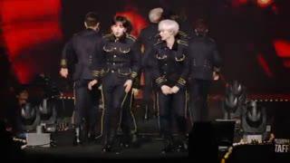 Super Junior SS6 Seoul  - Bonamana