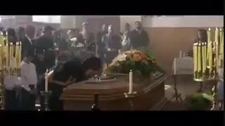 تریلر فیلم دیدنی و زیبای Undisputed 4 2016