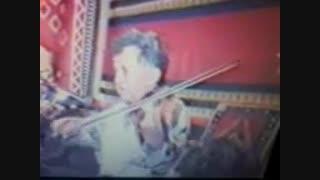 qashqai music  ****محمد حسین کیانی