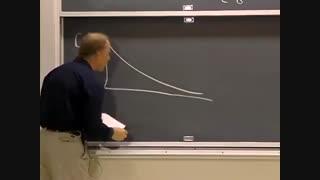 ترمودینامیک و سینتیک، دانشگاه MIT، جلسه 30