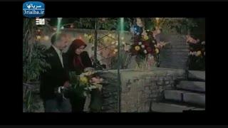 فیلم ایرانی دختر شیرینی فروش