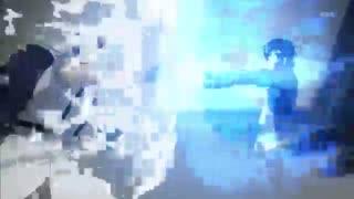 انیمه  Code breaker  قسمت 5 (زیرنویس فارسی)