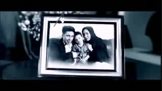 موزیک ویدیو مجید یحیایی بنام کاش از اول