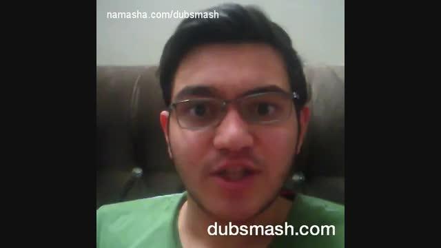 Namasha