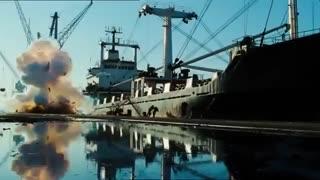 Lord Of War Trailer