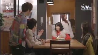 سریال گل پسر همسایه قسمت 7 پارت 2